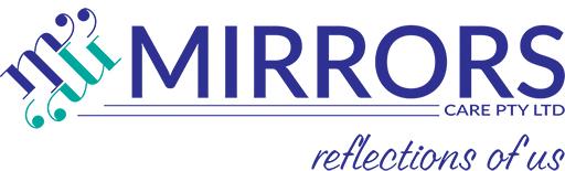 Mirrors WA